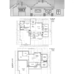 Evergreen Springs Floor Plan