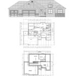 Sunnyside Floor Plan