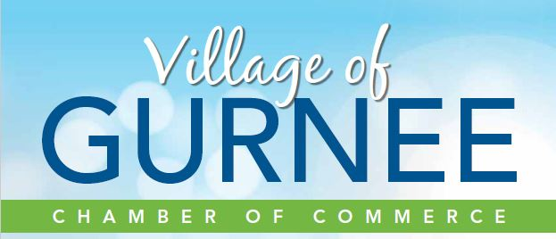 Village of Gurnee Chamber of Commerce