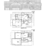 Wildwood Floor Plan