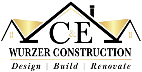 C&E Wurzer Construction, Inc.