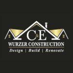 C&E Wurzer Construction